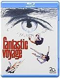 Fantastic Voyage [Blu-ray] by 20th Century Fox