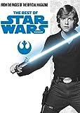 Image of Star Wars: The Best of Star Wars Insider: Volume 1
