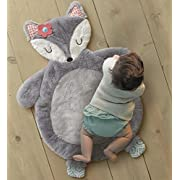 Levtex Baby Fiona Fox Playmat