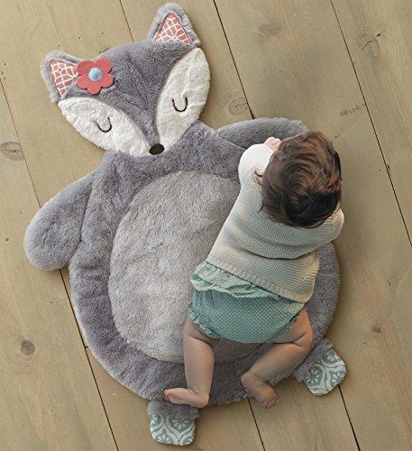 Levtex Baby Fiona Fox Playmat ()