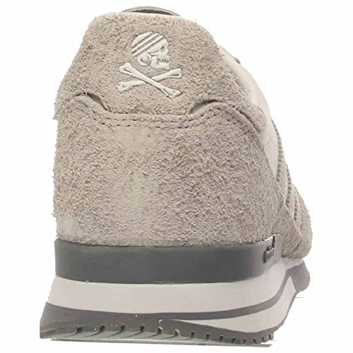 adidas X Neighborhood NH ZX 500 OG Sneakers White Grey B26088 White cheap sale footlocker pictures UP8jS