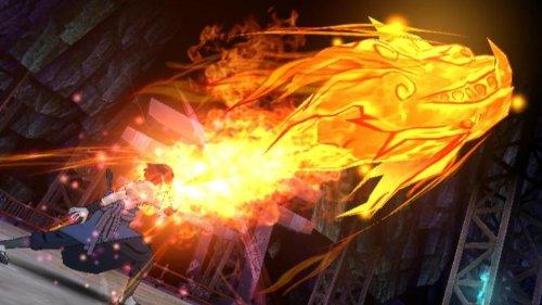 Naruto Shippuden: Gekitou Ninja Taisen Special [Japan Import] by Takara Tomy (Image #3)