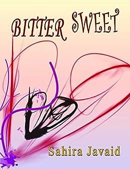 Bittersweet by [Javid, Sahira]