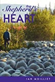 The Shepherd's Heart, Ian Moilliet, 1554526566