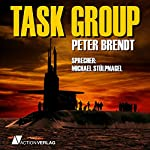 Task Group | Peter Brendt