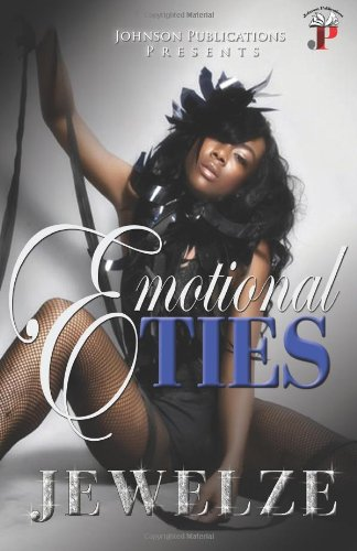 Download Emotional Ties pdf epub