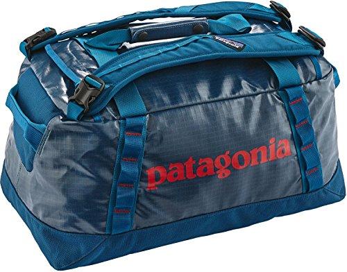 Patagonia Black Hole Duffel 45L Big Sur Blue