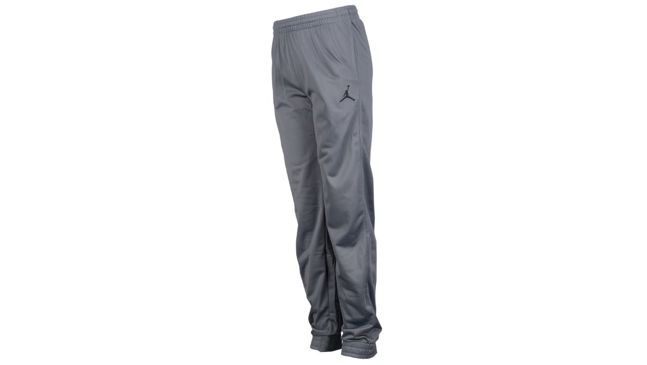4a9b324f5946 Amazon.com  Nike Boys Air Jordan Tricot Jumbo Elephant Cuffed Pants   Clothing