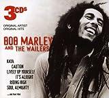: Bob Marley & the Wailers