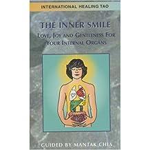 Inner Smile Cassette