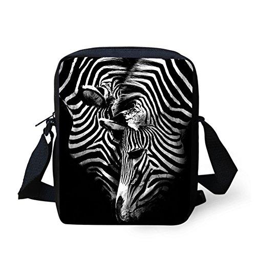 Advocator - Bolso cruzados para mujer, Color-10 (Verde) - Advocator packable backpack Color-3