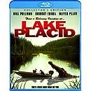Lake Placid (Collector's Edition) [Blu-ray]