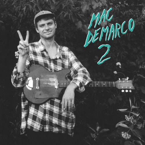 Image result for mac demarco 2