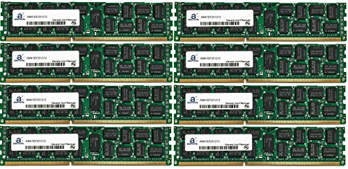 Cl9 Micron Chip - 6