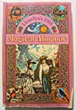 1995 Magical Almanac, D.J. Conway, Edain McCoy, Silver Ravenwolf, Patricia Telesco, 1567189067