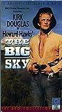 Big Sky [VHS]: more info