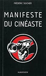 Manifeste du cinéaste