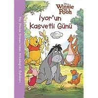 Winnie the Pooh - İyor'un Kasvetli Günü
