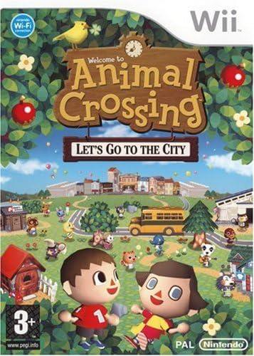animal crossing sur wii comment gagner de largent
