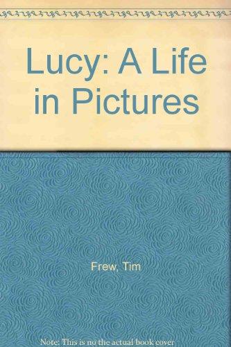 Lucy - Tim Frew