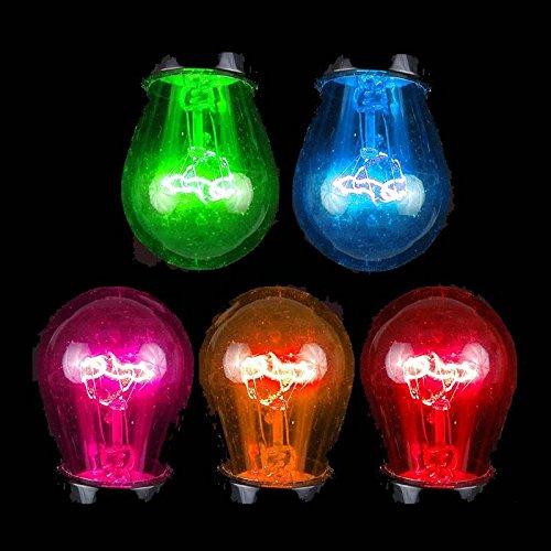 Base Color Light - 1