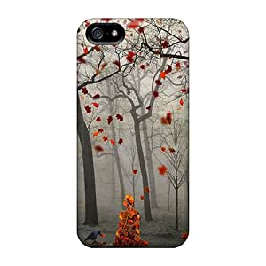 Protective Cases For Iphone 5/5s