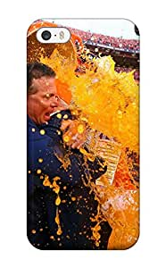 denverroncos NFL Sports & Colleges newest iPhone 5/5s cases