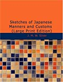 Sketches of Japanese Manners and Customs, J. M. W. Silver, 1434698335