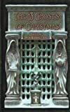 img - for The 13 Ghosts of Christmas book / textbook / text book