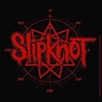 slipknot логотип фото