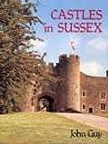 Castles in Sussex