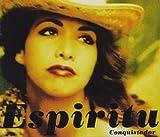 Conquistador by Espiritu