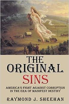 Book The Original Sins