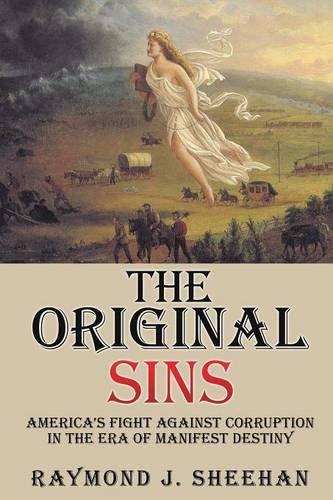 Download The Original Sins ebook