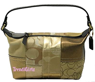 15d42e2b65 Image Unavailable. Image not available for. Color  COACH HANDBAGS