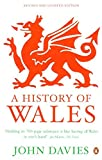 Stretching from the Ice Ages to the present day, this masterful account traces the political, social and cultural history of the land that has come to be called Wales. Spanning prehistoric hill forts and Roman ruins to the Reformation, the Industrial...