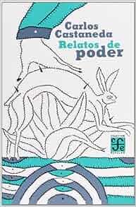 carlos castaneda all 12 books pdf