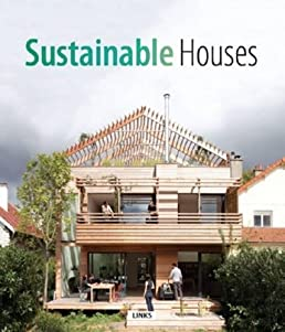 & Sustainable Houses: Jacobo Krauel: 9788415492825: Amazon.com: Books