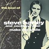 Steve Harley & Cockney Rebel - Here comes the sun