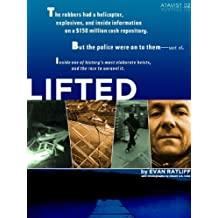 Lifted (Kindle Single)