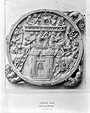 Photo Print 16x20: Mirror Case, Fourteenth Century, No. 1617-55
