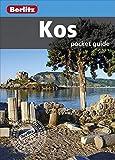 Berlitz Pocket Guide Kos (Berlitz Pocket Guides)