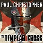 The Templar Cross | Paul Christopher