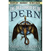 The Dragonriders of Pern: Dragonflight  Dragonquest  The White Dragon (Pern: The Dragonriders of Pern)