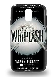 American Whiplash Whiplash Drama Music Durable Galaxy S4 Tpu Flexible Soft 3D PC Case ( Custom Picture iPhone 6, iPhone 6 PLUS, iPhone 5, iPhone 5S, iPhone 5C, iPhone 4, iPhone 4S,Galaxy S6,Galaxy S5,Galaxy S4,Galaxy S3,Note 3,iPad Mini-Mini 2,iPad Air )