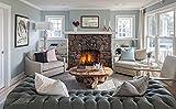 New York School of Interior Design: Home: The