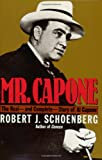 Mr. Capone, Robert J. Schoenberg, 0688128386