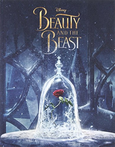 Beauty And The Beast Broadway Costumes Gaston - Beauty and the Beast Novelization
