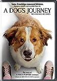 A Dog's Journey (Sous-titres français)
