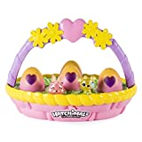 Hatchimals CollEGGtibles Basket 6 CollEGGtibles
